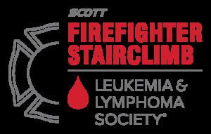 LLS-FFC-2014-Logo